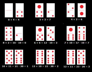 Panduan dan cara bermain aduq