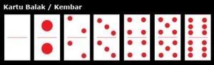 Panduan Bermain Domino QQ
