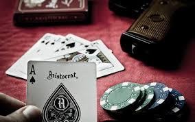tips kunci kemenangan judi poker online