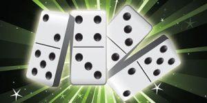 Mengenali lima dasar navigasi domino99