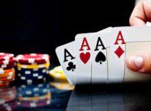 Situs poker online bandar domino99