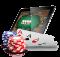 tips tercepat poker online