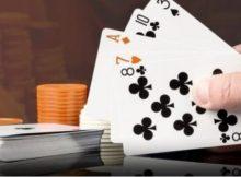 Hal menarik judi poker online jika bermain di perkasa99