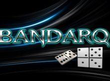 Perkasa99 Agen BandarQ DominoQQ Poker Online AduQ Sakong Online Terpercaya
