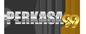 Agen Perkasa99 BandarQ DominoQQ Poker Online Situs Terpercaya