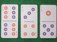 Perkasa99 Situs BandarQ Poker Online DominoQQ Domino99 Online