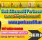BandarQ DominoQQ Poker Online Agen Perkasa99 Terpercaya Di Indonesia