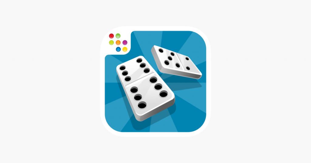 Perkasa99 Situs BandarQ Poker Online DominoQQ