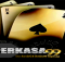 KEUNTUNGAN GAME POKER ONLINE