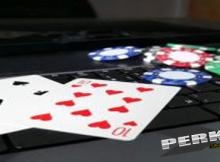 CARA MENGELOLA KEUANGAN SAAT BERMAIN GAME POKER ONLINE