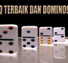 SITUS BANDARQ TERBAIK DAN DOMINO99 TERPERCAYA