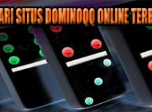 Situs BandarQ Terbaik QQ Poker Online Domino99 Terpercaya Terpopuler
