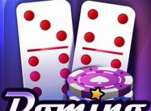 GAME DOMINO QQ YANG MENGHASILKAN UANG